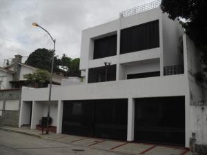 Casa En Alquileren Caracas, Las Palmas, Venezuela, VE RAH: 19-11054