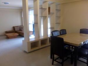 Apartamento En Alquileren Maracaibo, Avenida Bella Vista, Venezuela, VE RAH: 19-11050