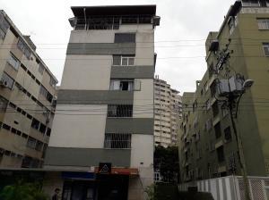 Apartamento En Ventaen Caracas, Los Palos Grandes, Venezuela, VE RAH: 19-11417