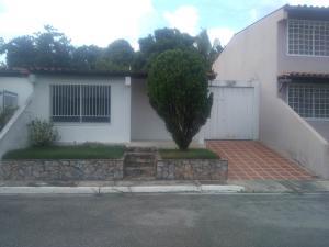 Casa En Ventaen Barquisimeto, Zona Este, Venezuela, VE RAH: 19-11083