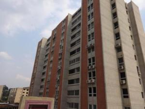 Apartamento En Ventaen Guarenas, La Vaquera, Venezuela, VE RAH: 19-13394