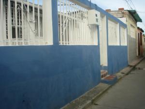 Casa En Ventaen Maracay, Caña De Azucar, Venezuela, VE RAH: 19-11059