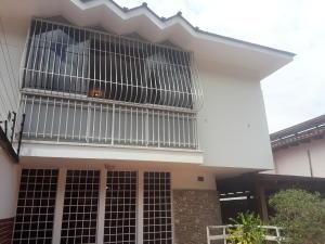Casa En Ventaen Caracas, El Marques, Venezuela, VE RAH: 19-11255