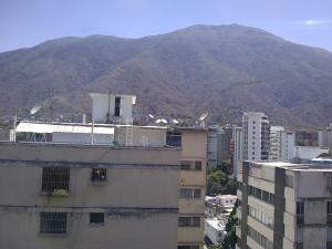 Apartamento En Alquileren Caracas, Los Palos Grandes, Venezuela, VE RAH: 19-11169