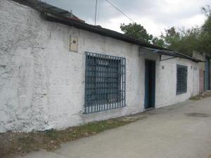 Casa En Ventaen Maracay, Avenida Fuerzas Aereas, Venezuela, VE RAH: 19-11063