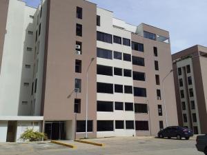 Apartamento En Ventaen Cagua, Santa Rosalia, Venezuela, VE RAH: 19-11070
