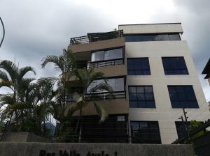 Apartamento En Ventaen Caracas, Miranda, Venezuela, VE RAH: 19-11477