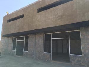 Local Comercial En Alquileren Punto Fijo, Puerta Maraven, Venezuela, VE RAH: 19-11081