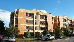 Apartamento En Ventaen Valencia, Naguanagua, Venezuela, VE RAH: 19-11090