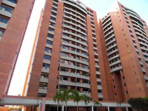 Apartamento En Ventaen Caracas, Los Chaguaramos, Venezuela, VE RAH: 19-11102