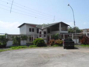 Casa En Ventaen Turmero, La Mantuana, Venezuela, VE RAH: 19-11096