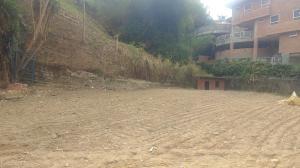 Terreno En Ventaen Caracas, Alto Hatillo, Venezuela, VE RAH: 19-11108