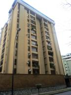 Apartamento En Ventaen Caracas, Macaracuay, Venezuela, VE RAH: 19-10999