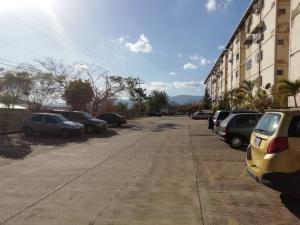 Apartamento En Ventaen Charallave, Mata Linda, Venezuela, VE RAH: 19-11114