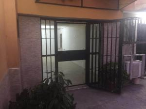 Local Comercial En Alquileren Barquisimeto, Parroquia Catedral, Venezuela, VE RAH: 19-11120