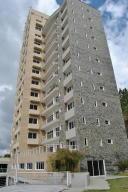 Apartamento En Ventaen Caracas, Manzanares, Venezuela, VE RAH: 19-12563
