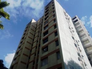Apartamento En Ventaen Caracas, San Luis, Venezuela, VE RAH: 19-11139