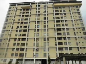 Apartamento En Ventaen Caracas, Lomas Del Avila, Venezuela, VE RAH: 19-11142