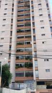 Apartamento En Ventaen San Antonio De Los Altos, El Picacho, Venezuela, VE RAH: 19-11132