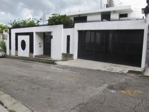 Casa En Ventaen Caracas, El Marques, Venezuela, VE RAH: 19-11135