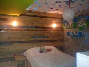 Apartamento En Ventaen Maracaibo, Avenida El Milagro, Venezuela, VE RAH: 19-11144