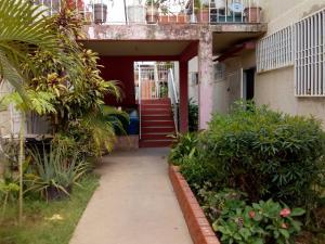 Apartamento En Ventaen Maracaibo, San Jacinto, Venezuela, VE RAH: 19-11147