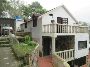 Casa En Ventaen Los Teques, Los Teques, Venezuela, VE RAH: 19-11148