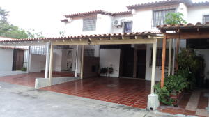 Casa En Ventaen Barquisimeto, Parroquia Catedral, Venezuela, VE RAH: 19-13137