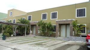 Casa En Ventaen Cabudare, Caminos De Tarabana, Venezuela, VE RAH: 19-18176