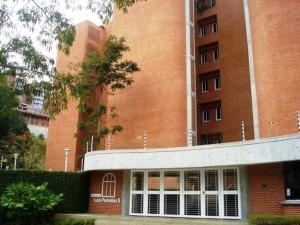 Apartamento En Ventaen Caracas, Los Pomelos, Venezuela, VE RAH: 19-11158