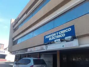 Local Comercial En Alquileren Maracaibo, Paraiso, Venezuela, VE RAH: 19-11186