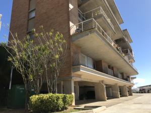 Apartamento En Ventaen Caracas, Alto Hatillo, Venezuela, VE RAH: 19-11385