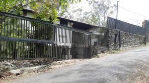 Casa En Ventaen Caracas, Oripoto, Venezuela, VE RAH: 19-11340