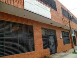 Local Comercial En Ventaen Valencia, San Blas, Venezuela, VE RAH: 19-11324