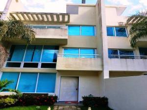 Casa En Ventaen Charallave, Paso Real, Venezuela, VE RAH: 19-11171