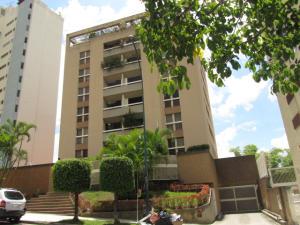 Apartamento En Ventaen Caracas, Terrazas Del Avila, Venezuela, VE RAH: 19-11185