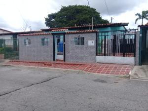 Casa En Ventaen Cabudare, La Morenera, Venezuela, VE RAH: 19-11188