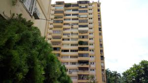 Apartamento En Ventaen Maracay, La Esperanza, Venezuela, VE RAH: 19-11254