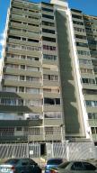 Apartamento En Ventaen Caracas, San Bernardino, Venezuela, VE RAH: 19-11192