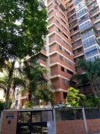 Apartamento En Ventaen Caracas, Colinas De Bello Monte, Venezuela, VE RAH: 19-11214