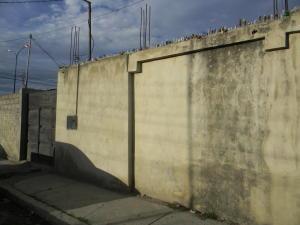 Casa En Ventaen Barquisimeto, Parroquia Juan De Villegas, Venezuela, VE RAH: 19-11227