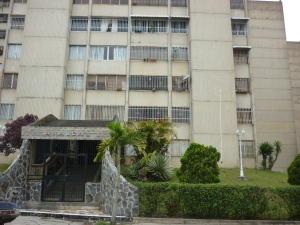 Apartamento En Ventaen San Antonio De Los Altos, La Rosaleda, Venezuela, VE RAH: 19-11248