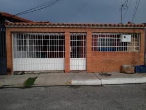 Casa En Ventaen Cabudare, El Paraiso, Venezuela, VE RAH: 19-11198