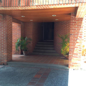 Apartamento En Ventaen Caracas, Altamira, Venezuela, VE RAH: 19-11200