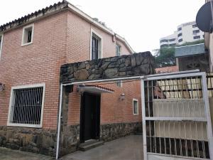 Casa En Ventaen Valencia, Los Mangos, Venezuela, VE RAH: 19-11204
