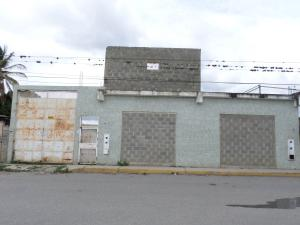 Local Comercial En Ventaen Barquisimeto, Parroquia Juan De Villegas, Venezuela, VE RAH: 19-11208