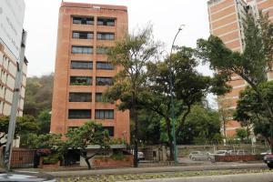 Apartamento En Alquileren Caracas, El Cafetal, Venezuela, VE RAH: 19-11205