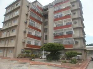 Apartamento En Ventaen Maracaibo, Avenida Bella Vista, Venezuela, VE RAH: 19-11209
