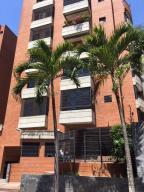 Apartamento En Ventaen Caracas, Campo Alegre, Venezuela, VE RAH: 19-11210