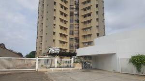 Apartamento En Alquileren Maracaibo, Avenida Delicias Norte, Venezuela, VE RAH: 19-11212